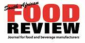 South African Food Review